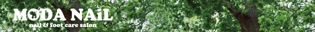 56-03.jpg